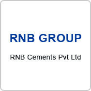 RNB Groupd Logo